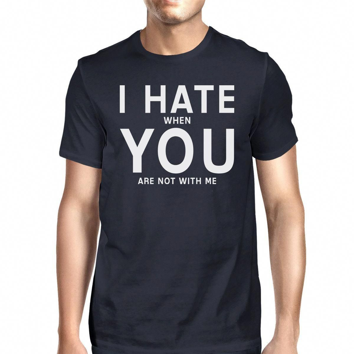 Pin On Tshirt Quotes