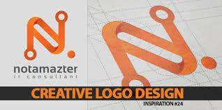 Resultado de imagen para elegant logo design inspiration