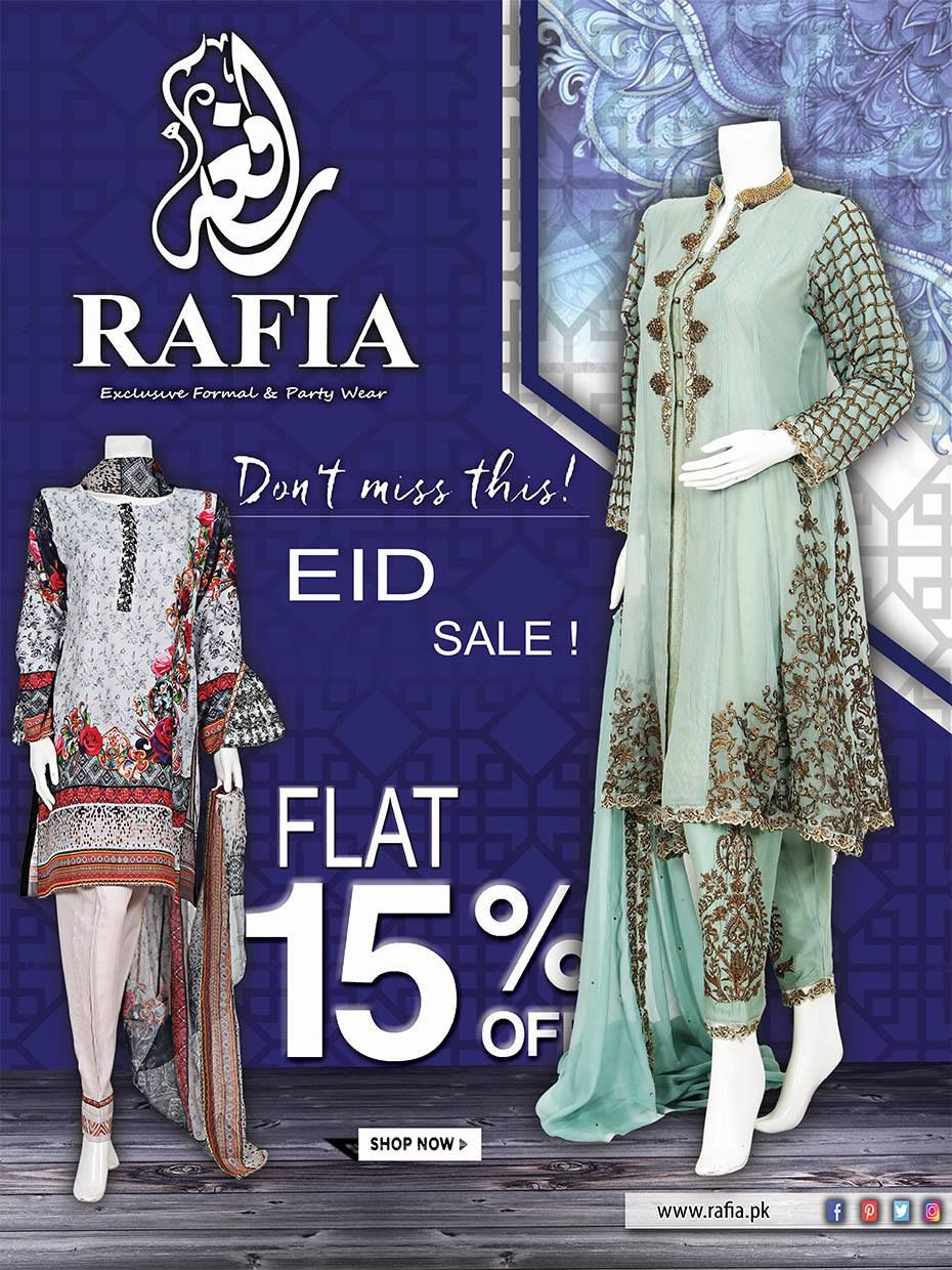 14b57e66ad Rafia's Eid Collection.. | Rafia | Eid collection, Tops, Kimono top