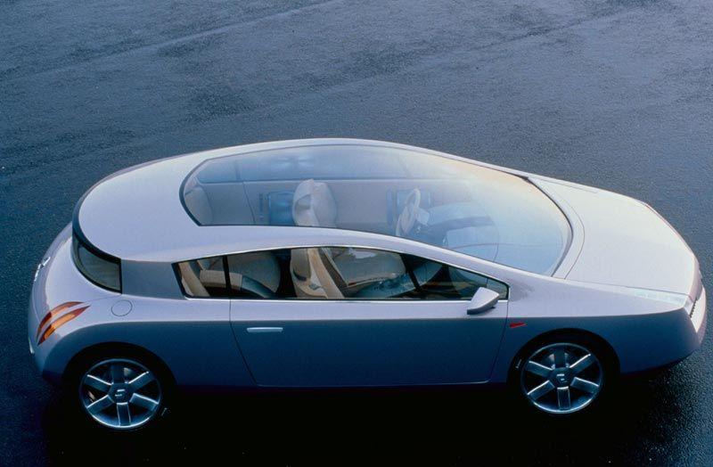 [Présentation] Le design par Renault - Page 22 7d8214e2af64f45a075d2c4c49c0abcc