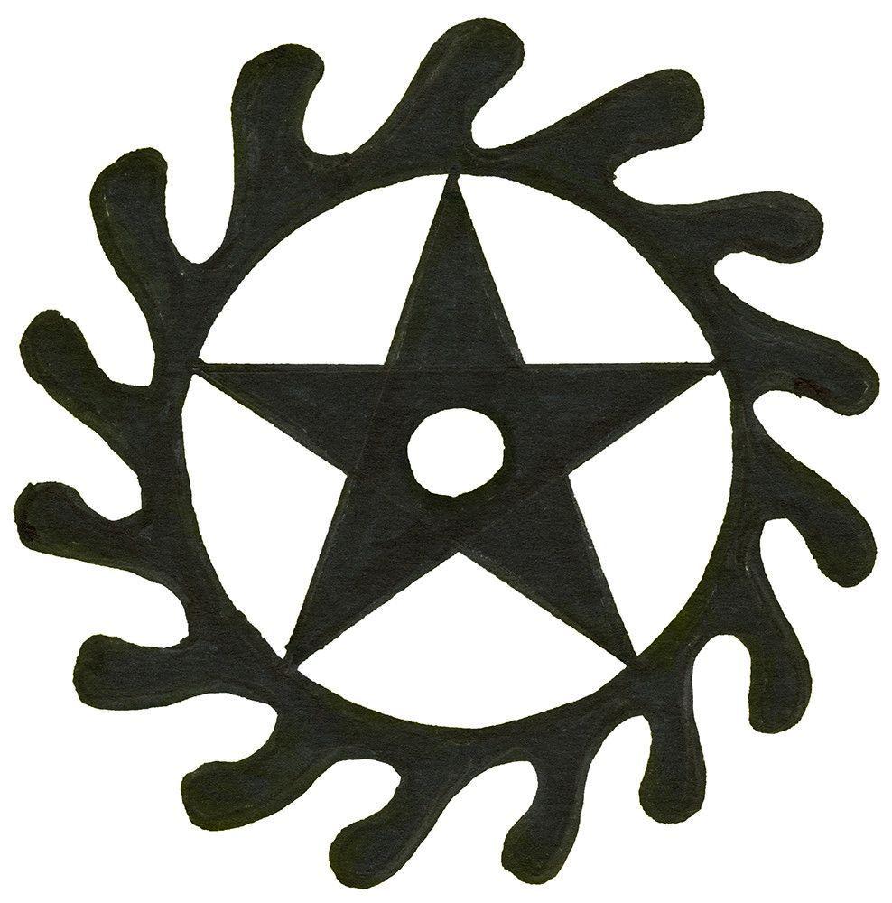 adinkra symbol sesa wo suban for life transformation