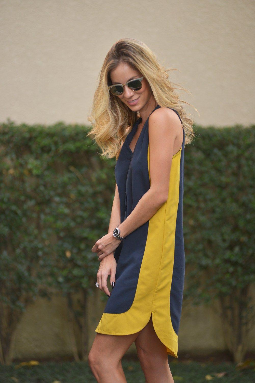 Look da Helena Lunardelli no Blog Do Jeito H   Ideias