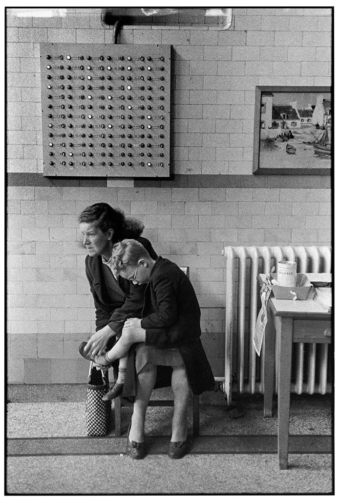 025_England.jpg 696×1,024 pixels   1968   Pinterest   Scotland and ...