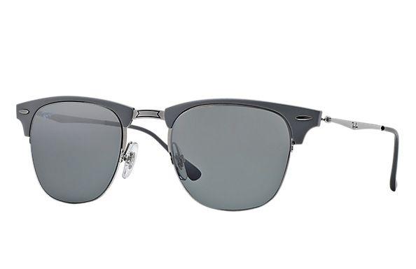 Óculos de Sol Ray-Ban RB8056  Ray-Ban Brasil   Moda   Pinterest ... 15ae985f4a