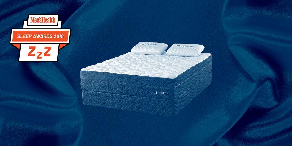 Hot Sleeper? This Mattress Is Perfect For You How to