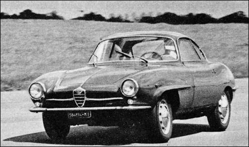 alfa romeo 1963 giulia ss.jpg (500×296)