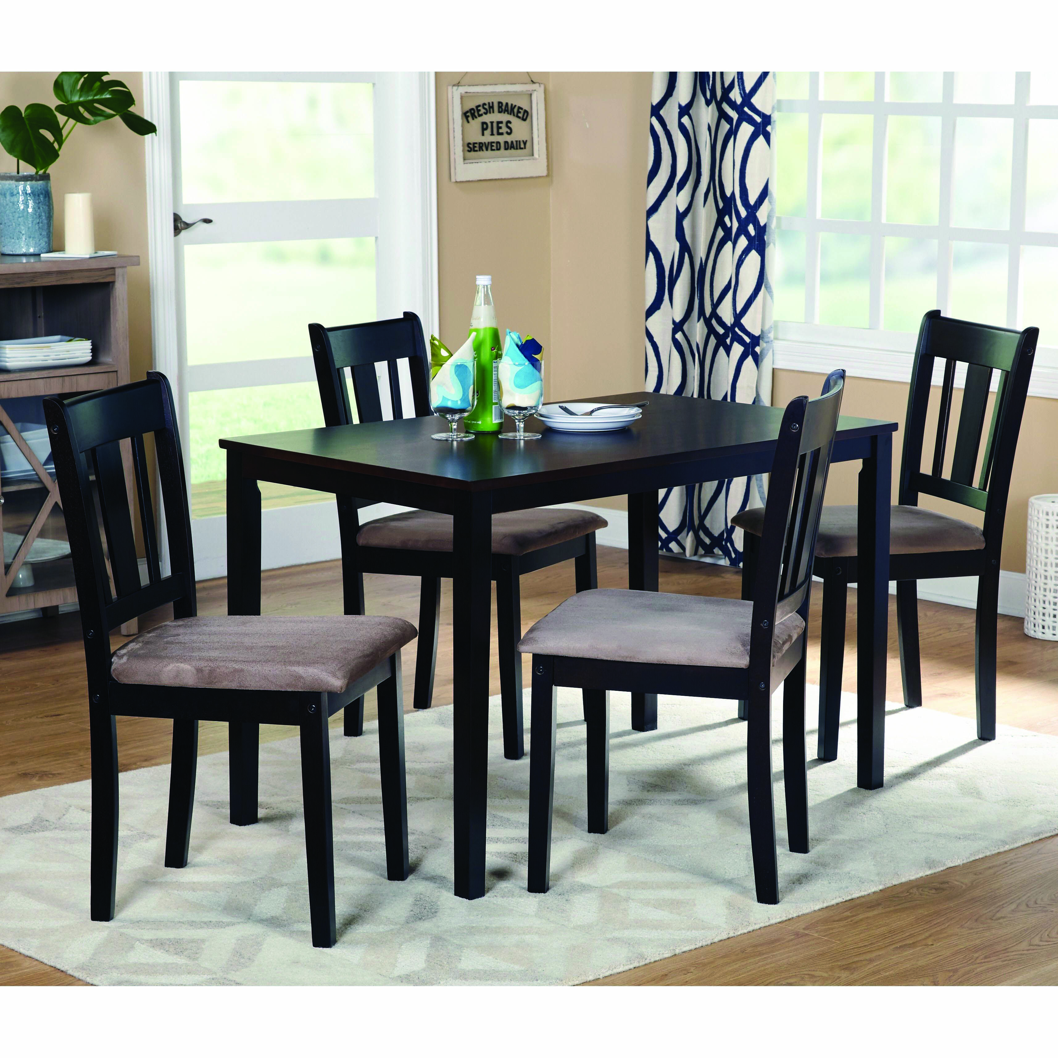 Mxhr Was Here Modern Dining Room Dining Room Sets Formal