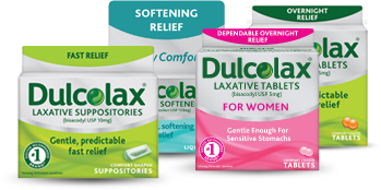 graphic relating to Dulcolax Coupon Printable referred to as Free of charge Dulcolax or DulcoEase at CVS When Send out within Rebate