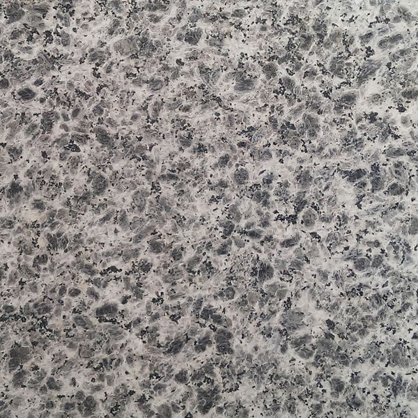 Overstock Com Online Shopping Bedding Furniture Electronics Jewelry Clothing More Brown Granite Granite Tile Outdoor Living