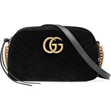 Gucci Bags Philippines   bag   Pinterest   Bags, Gucci and Small ... 062efc7b0c5