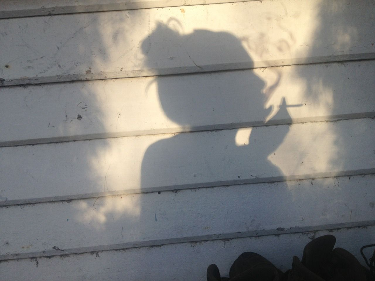 Tumblr Sombras Tumblr Fotos Con Sombras Y Fotos Tumblr