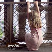 SWEDEN https://records1001.wordpress.com/