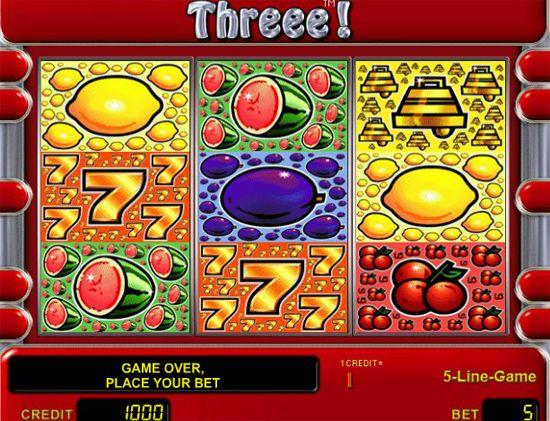 Игровые автоматы без регистрации 777 игровые автоматы онлайн azart mobi