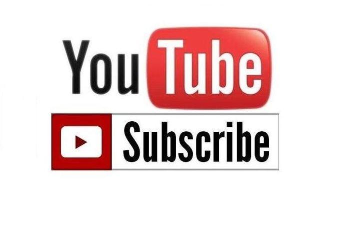 Suspended Medium Gerak Youtube Gambar Bergerak