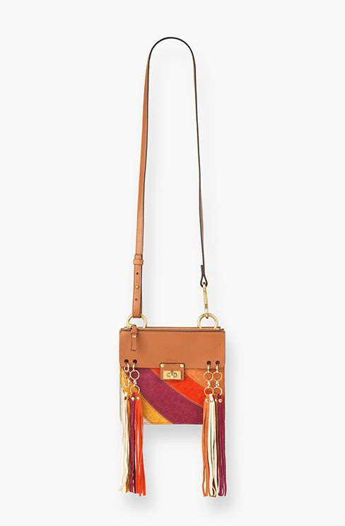 Chloe Bag- jane with fringe...LOVE!   My Style   Pinterest f5195aba01