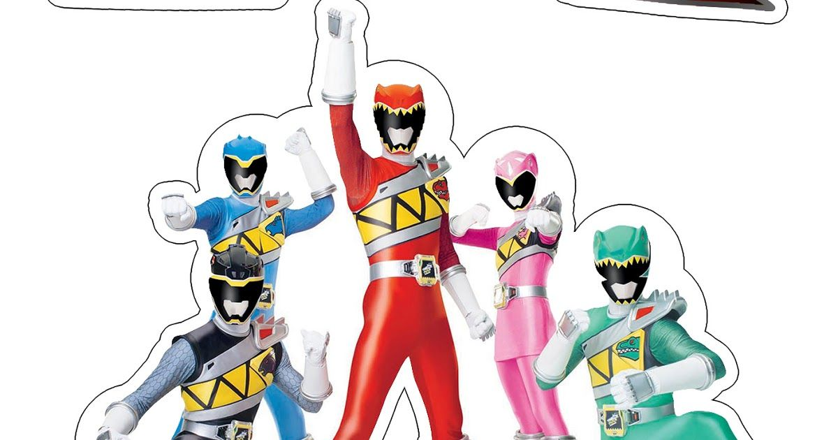 Is It For Parties Is It Free Is It Cute Has Quality It S Here Oh My Fiesta Power Ranger Cake Toppers Power Ranger Birthday Power Ranger Cake