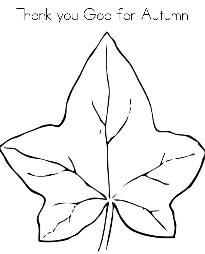 Autumn coloring page Writing practice worksheets, Fall