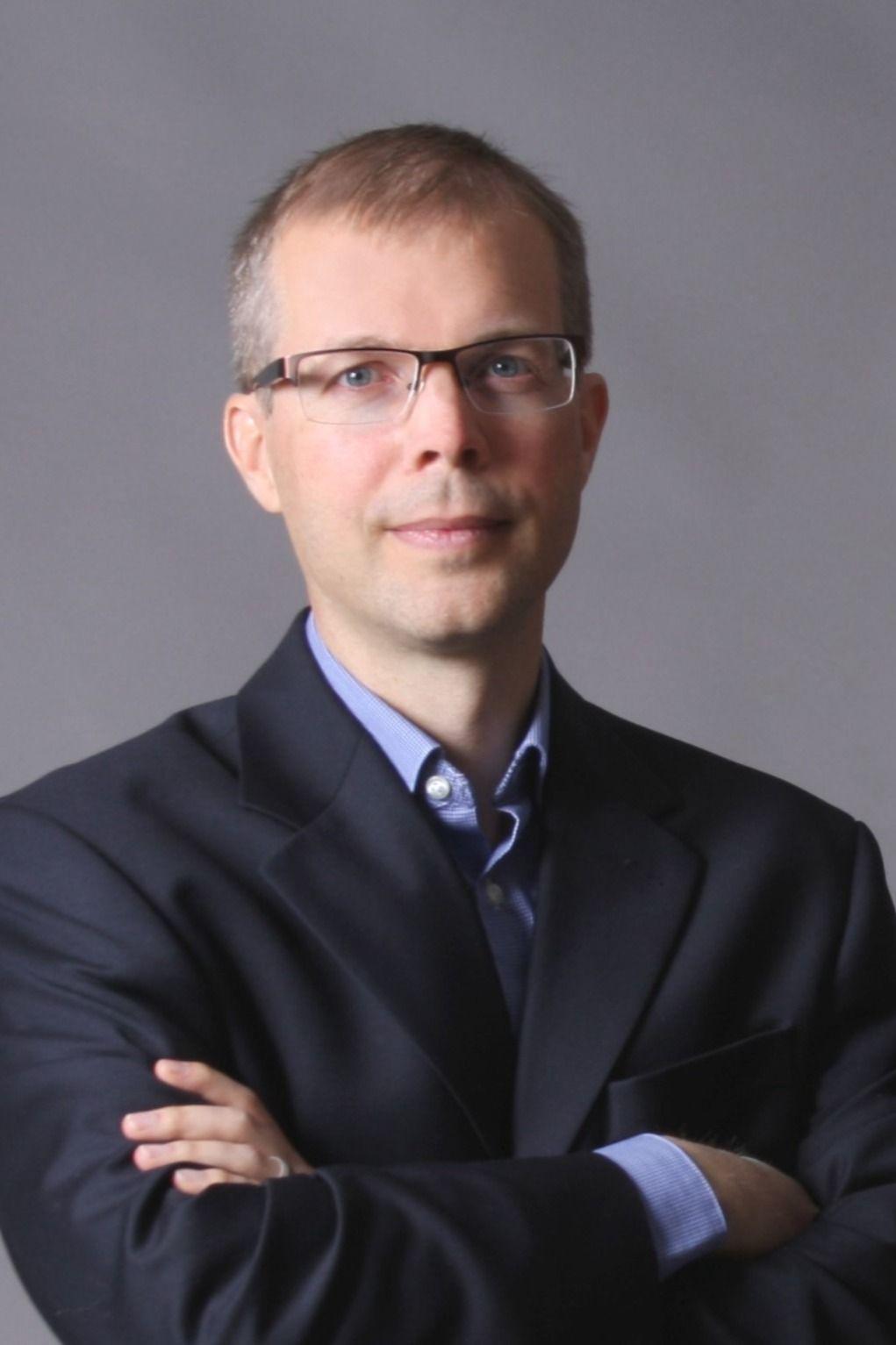 Dr. Shaun Lehmann in 2020 Sports medicine, Medicine, Sports