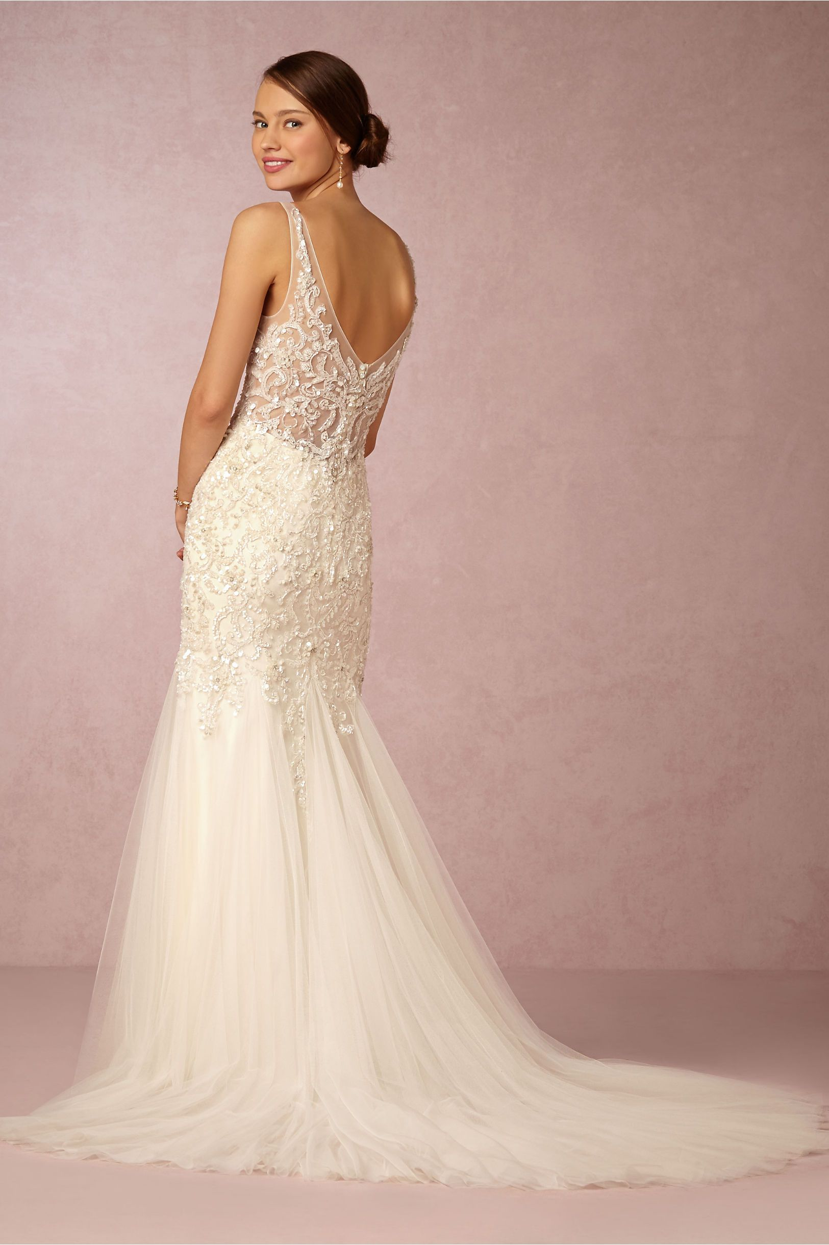 """BHLDN\'s """"Twice Enchanted"""" Fall Collection 