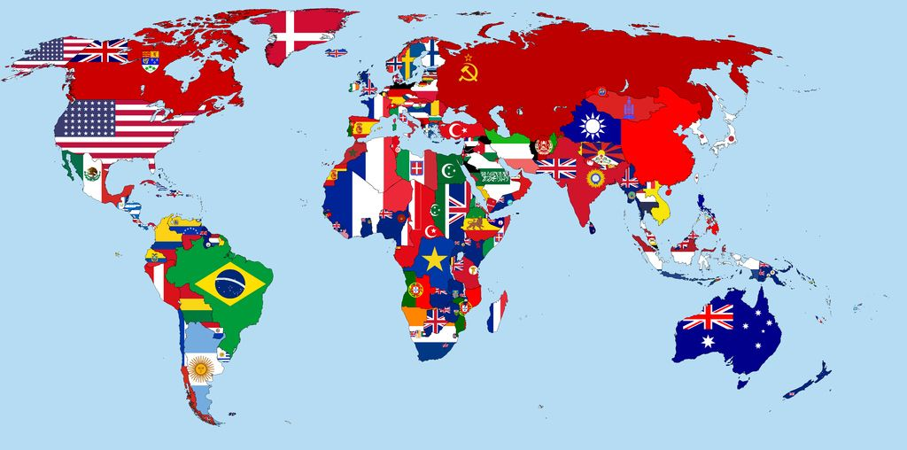 What country do you actually belong in quizzes switzerland and what country do you actually belong in world mapsworld map quizfunny gumiabroncs Image collections