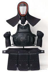 Kendo Bogu (gear)