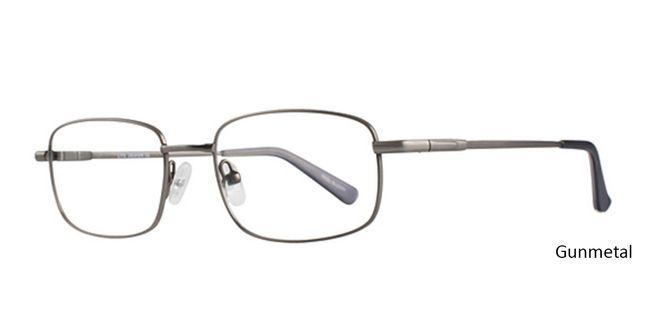 7d8a19952a LITE DESIGN LD1017 EYEGLASSES Eyeglasses