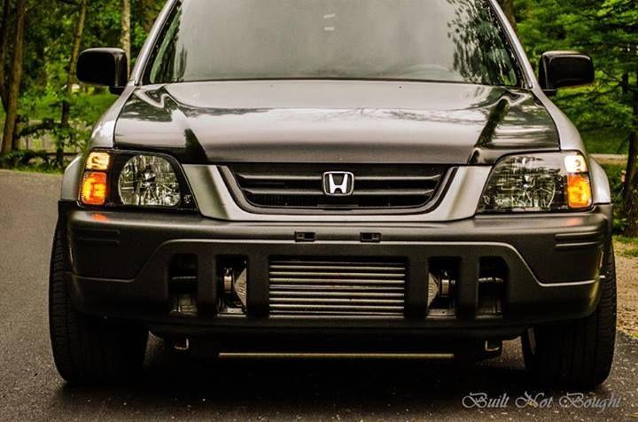 Pin By Virginia Her On Crv Honda Crv Jdm Honda Honda Crv Awd