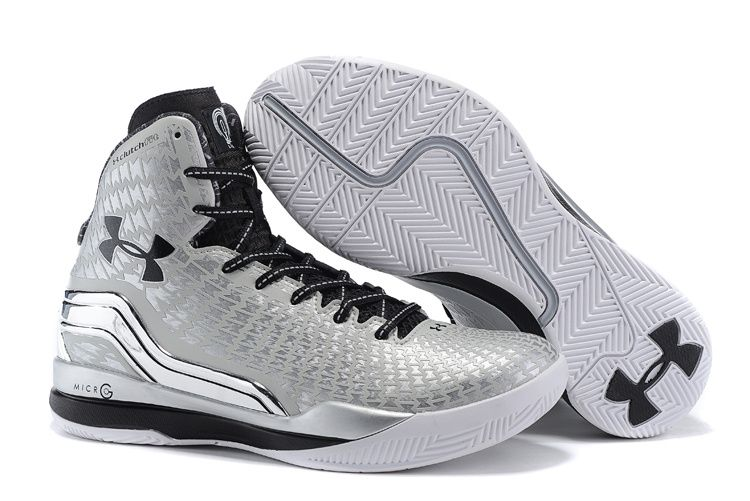 under armour curry 2 mens