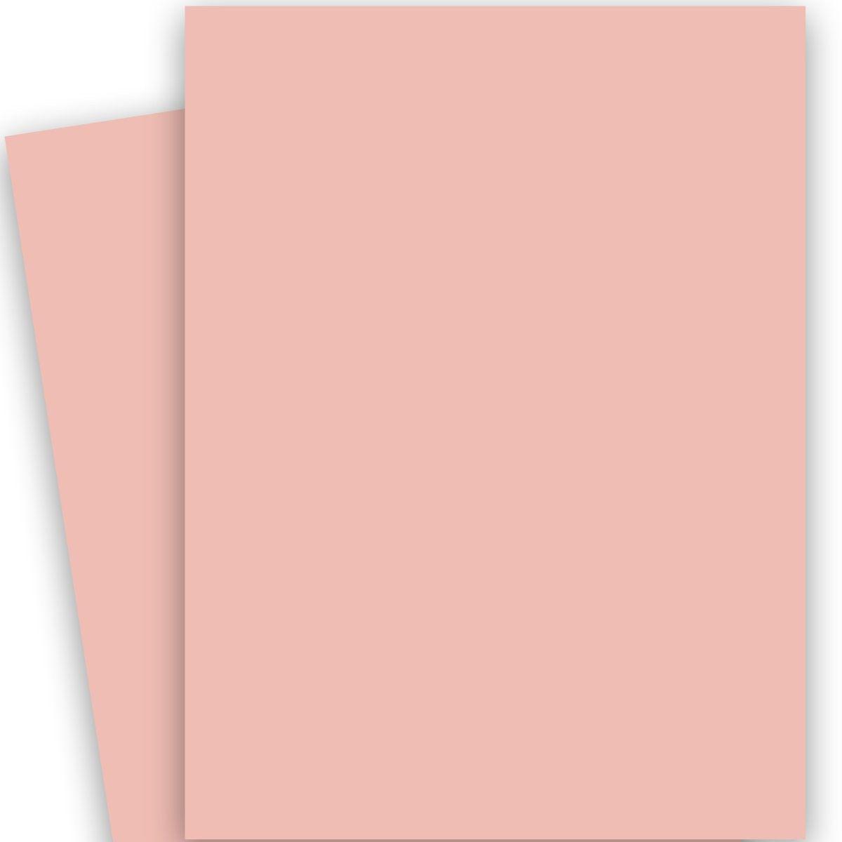 Demystifying Paper Weights Scrapbook Paper Scrapbook Crafts Paper