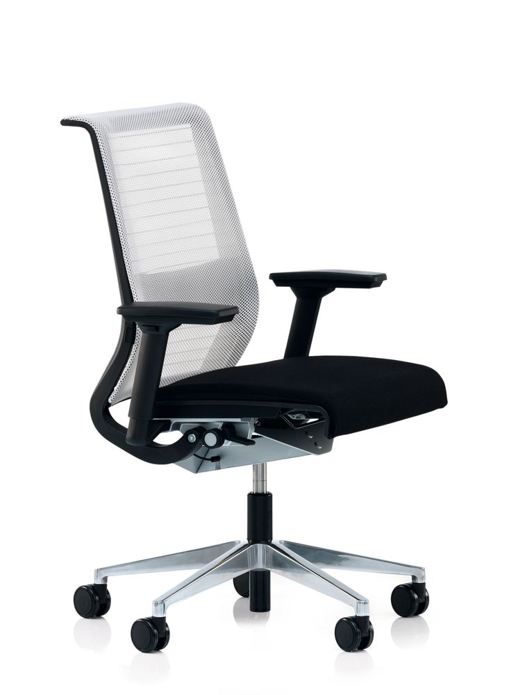 steelcase think office chair. Steelcase Think Office Chair. Number 1 In The Worlds Top Ten Best Chairs Chair E