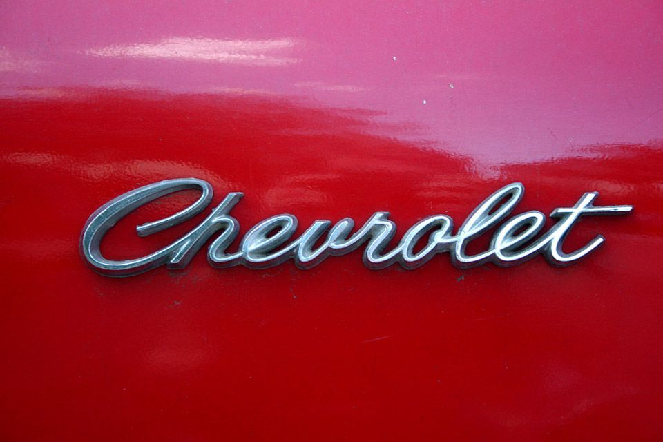 Chevrolet Script Good Idea For A Tattoo Chevrolet Emblem Chevy