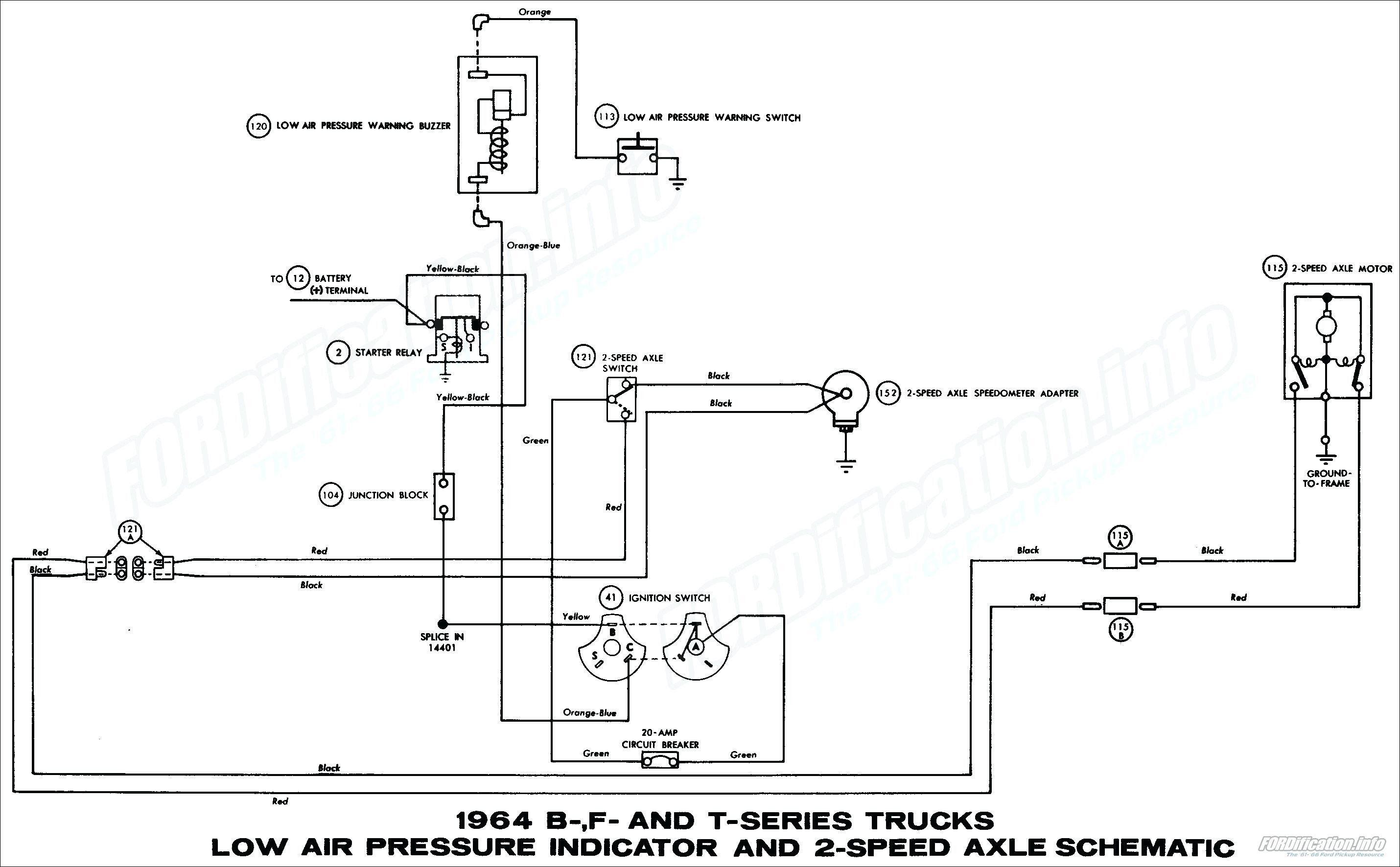 Best Of Eaton Contactor Wiring Diagram In 2020 Diagram Design Diagram Air Brake