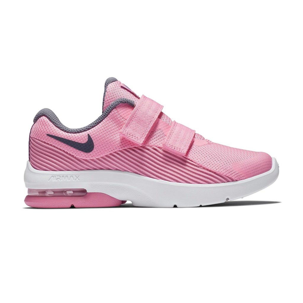 Nike Advantage 2 Preschool Girls Sneakers