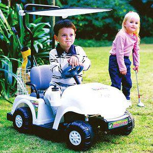 16++ Boom baby golf ideas in 2021