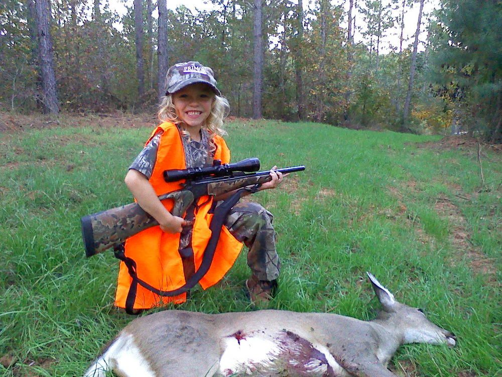 Omg this will be my little girl someday :)