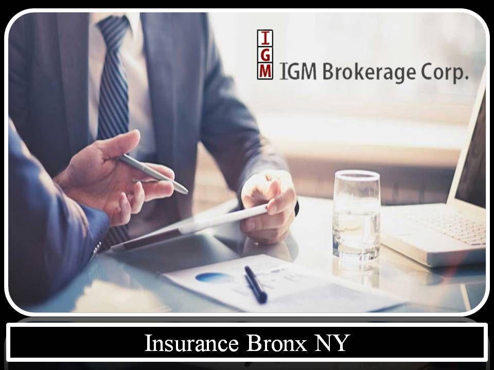 Pin On Insurance Bronx Ny