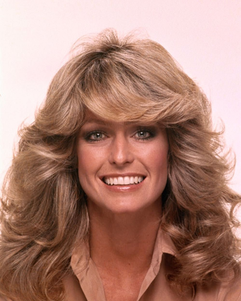 farrah fawcett by douglas kirkland | people in 2019 | disco
