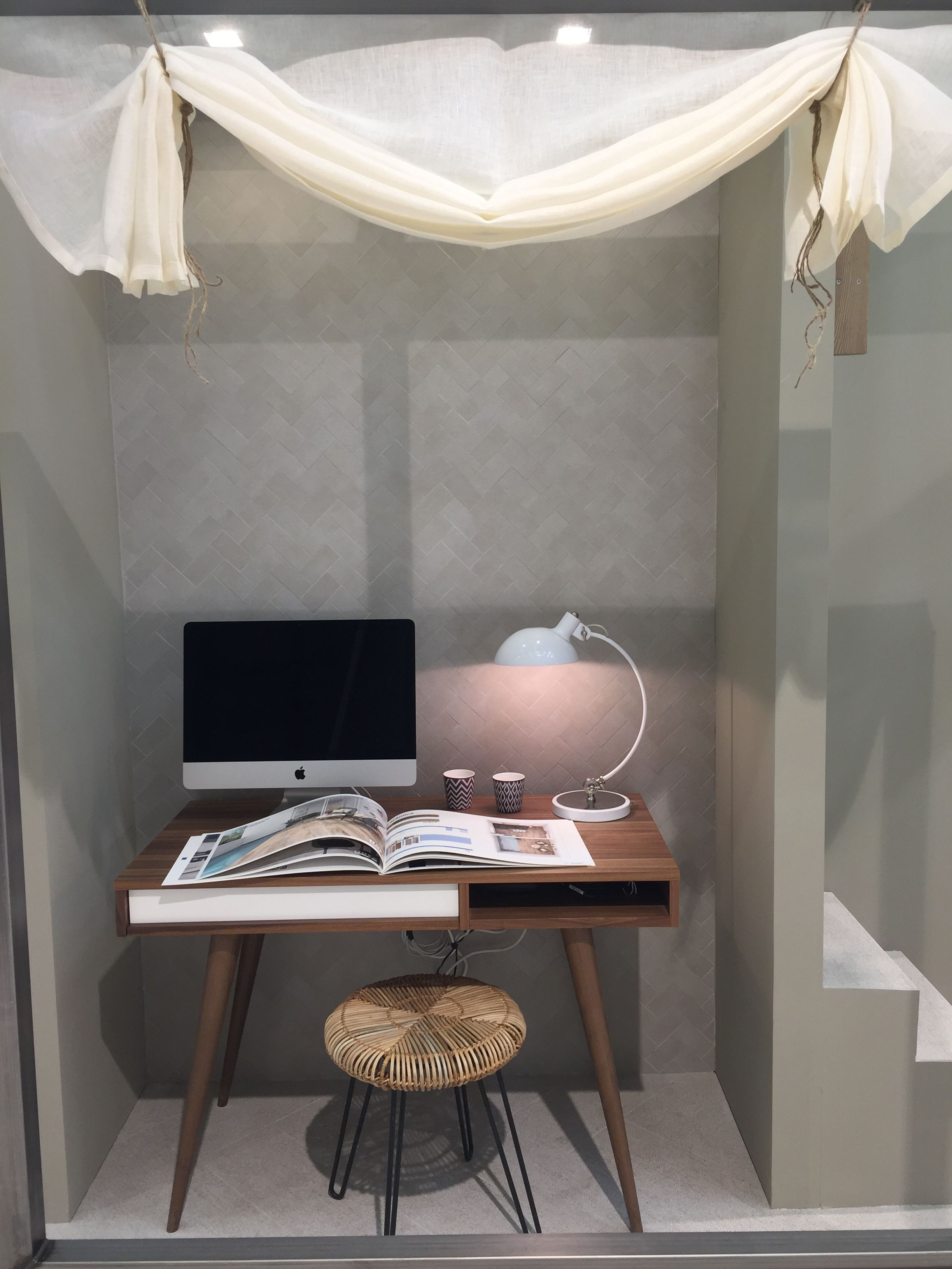 Roca at cersaie 2016 roca at cersaie 2016 pinterest tile roca tile usa is a world wide leader in manufacturing distributing and marketing of high quality ceramic tiles our products offer solutions for all uses dailygadgetfo Image collections