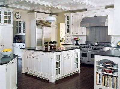 Kitchen Counters On Kitchen Countertops White Cabinets White Kitchen  Cabinets With Part 71