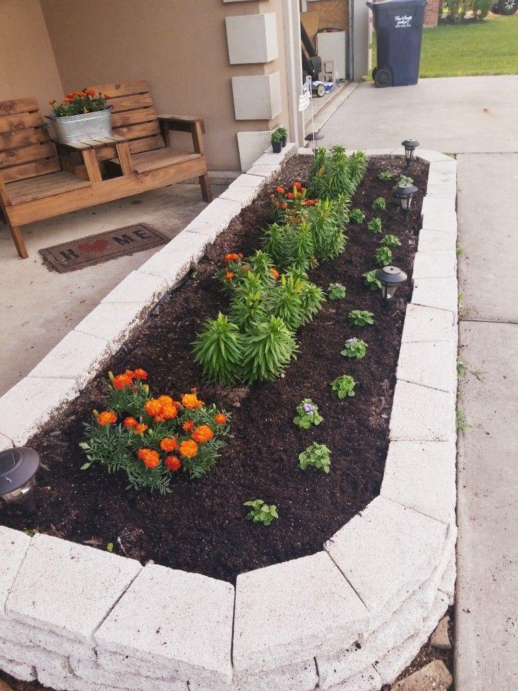 Landscape Border Designs 10 Superb Garden Edging Ideas Garden