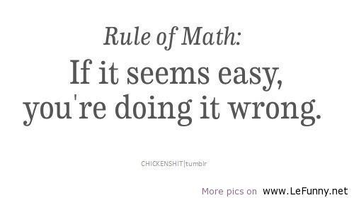 Category Homework Calculus Jokes Calculus Humor Nerd Humor
