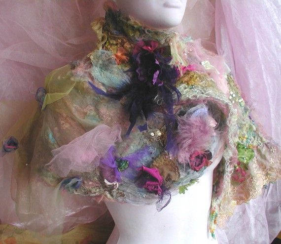 http://www.etsy.com/listing/67338881/reserved-for-rosy-elegant-shawl-modern?ref=shop_home_active
