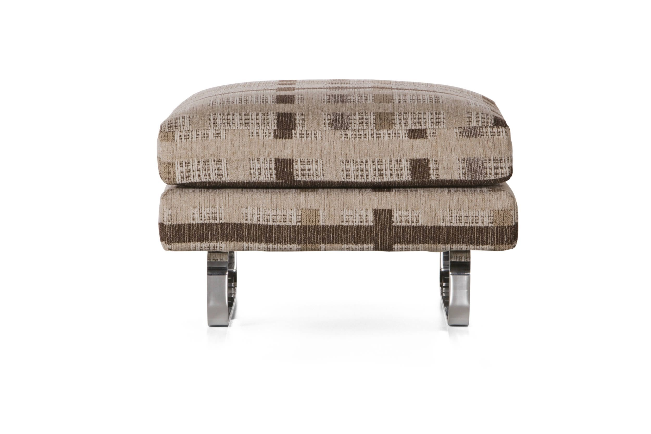 Sofa Cover Boutique sofa MOOOI