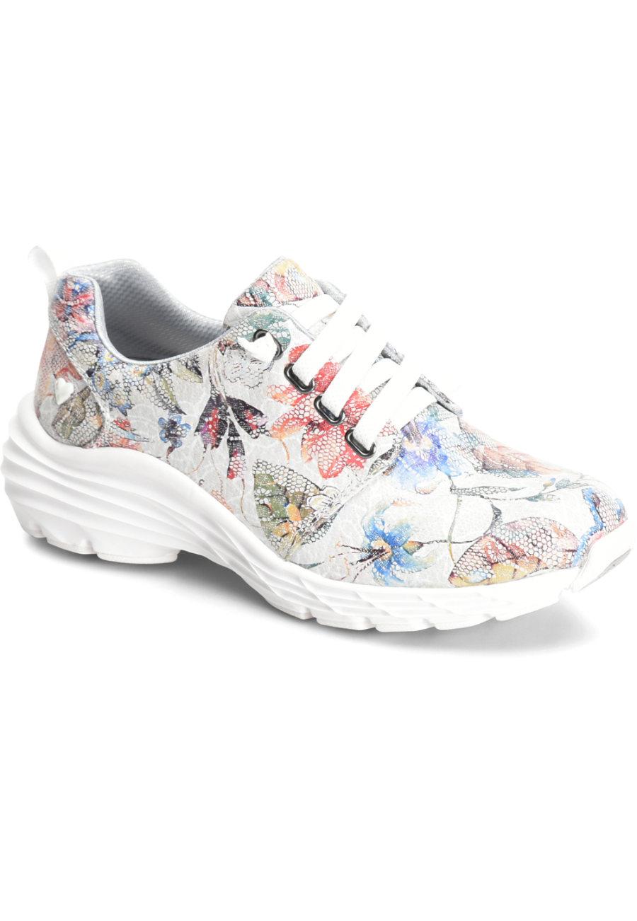 Nursing shoes, Slip resistant shoes, Shoes