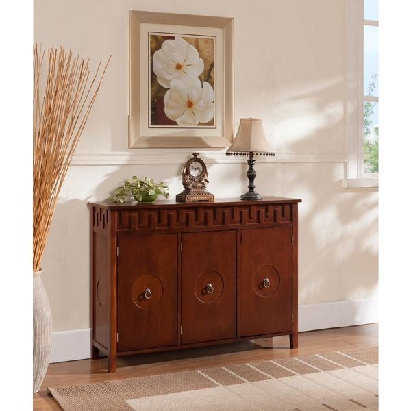 Overstock Com Online Shopping Bedding Furniture Electronics Jewelry Clothing More Wood Console Table Console Table Contemporary Buffets And Sideboards