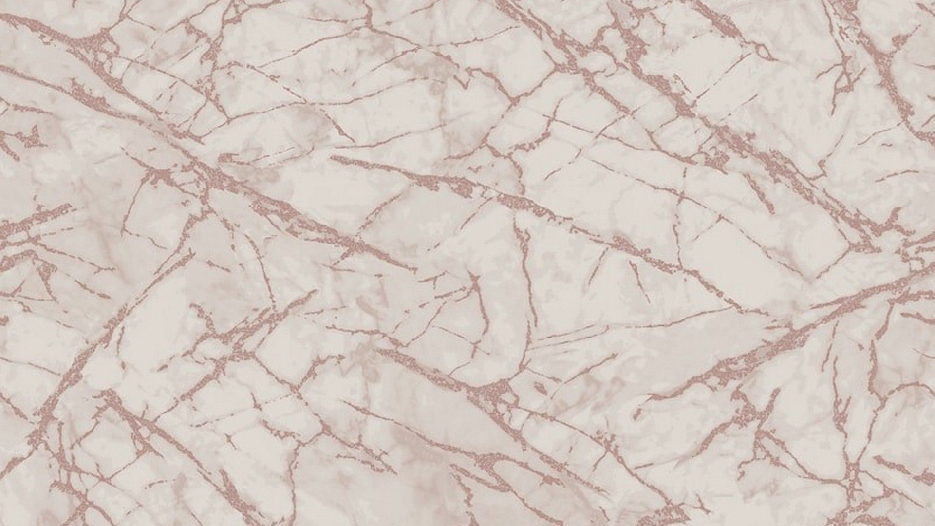 Rose Gold Marble Background Wallpaper Hd With Images Rose Gold