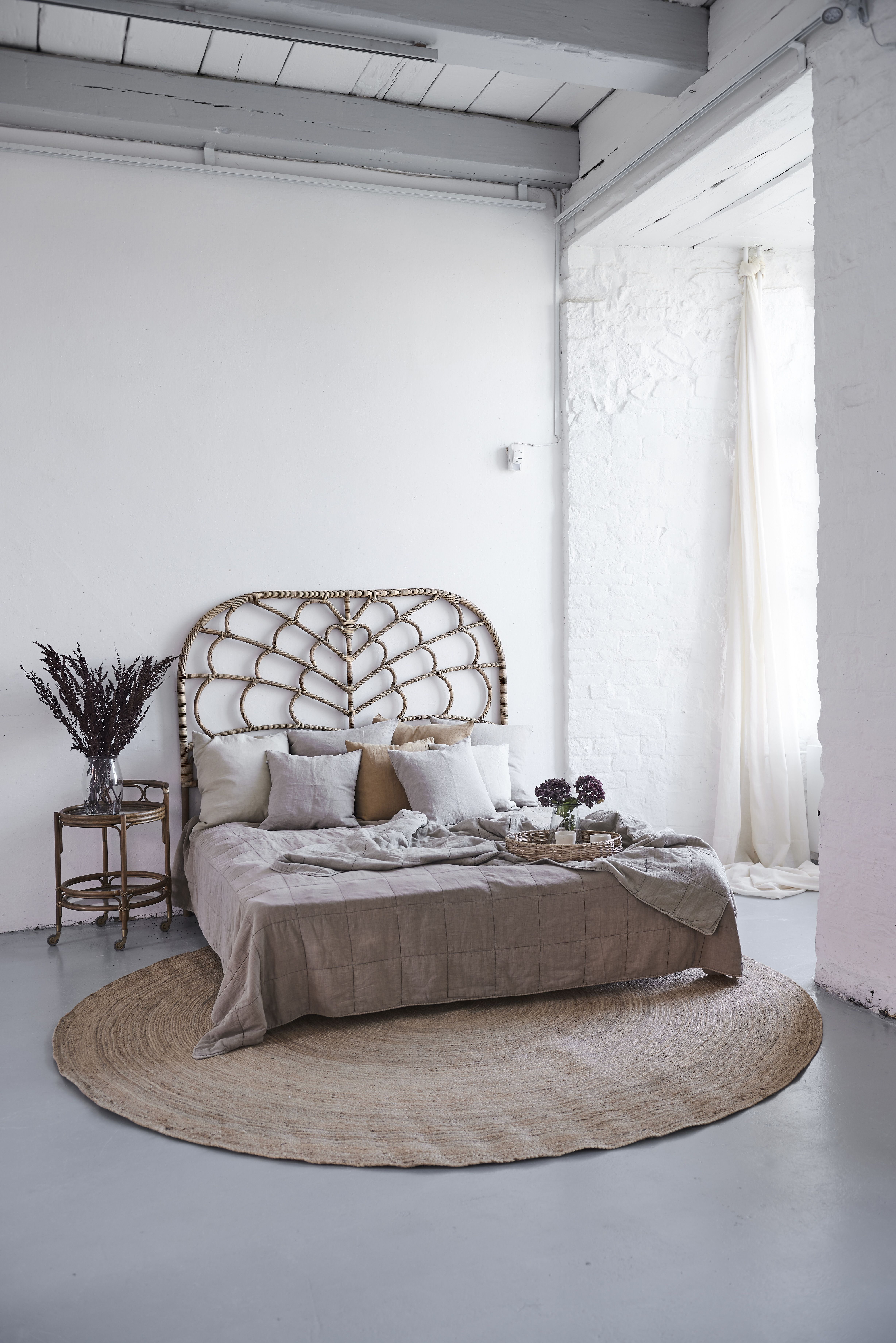 Urban Industrial Decor Tips In 2020 Schlafzimmermobel Rustikale