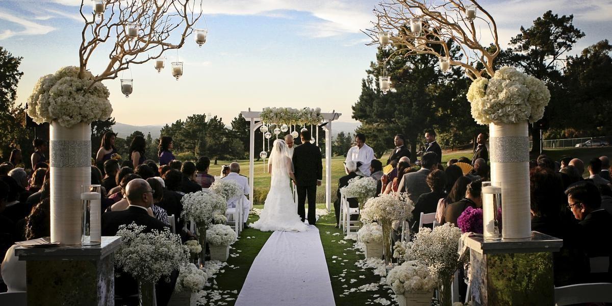 23+ Boundary oak golf course wedding ideas in 2021