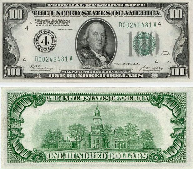 Choice CU or Better 1976 $2.00 FRN St Louis STAR H District