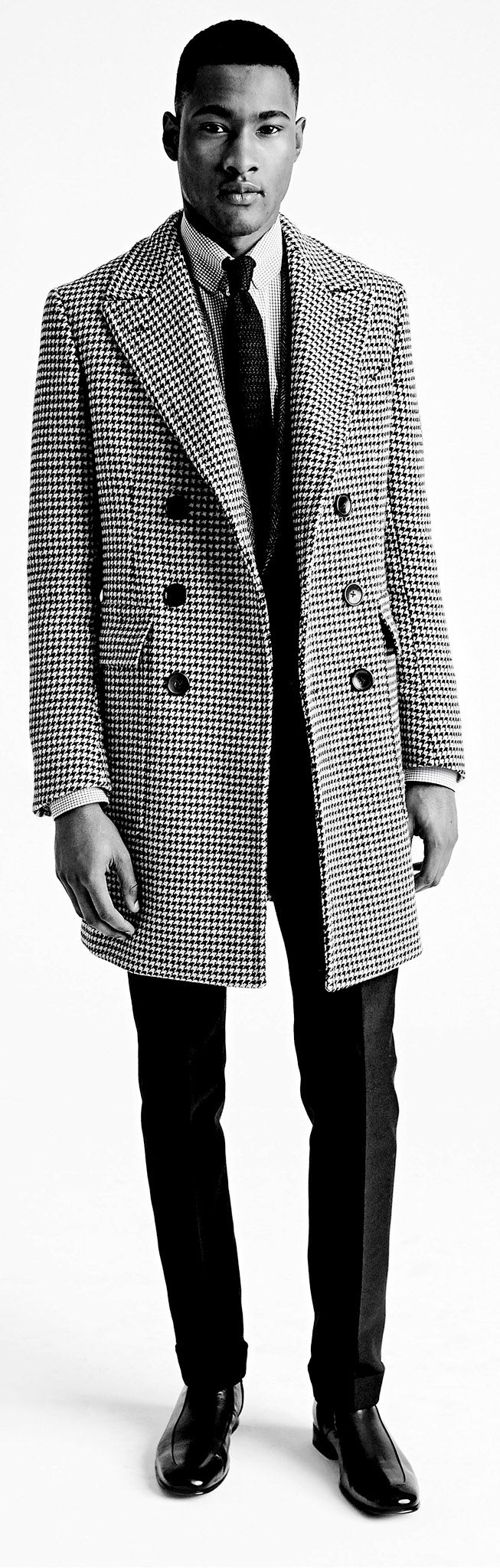 Tom Ford Fall 2015 Menswear   justjune   Cuff Links, Cologne ... 60aafd8798ac
